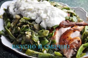http://vkusnoicmachno.ru/category/blyuda-iz-ptitsyi