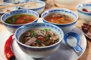 суп быстро и вкусно
